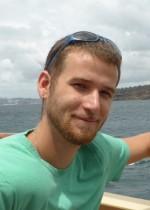 Arnaud Barras_aslec-anz membership