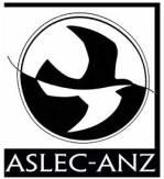 ASLEC-ANZ-website